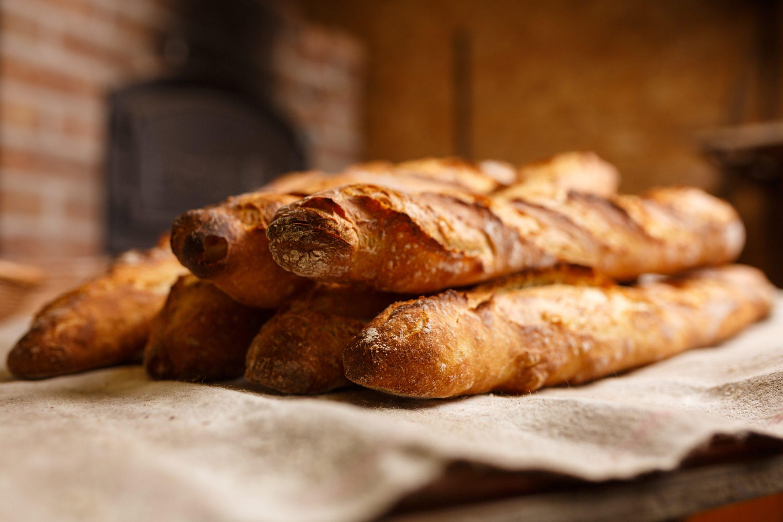 bread-2436370-