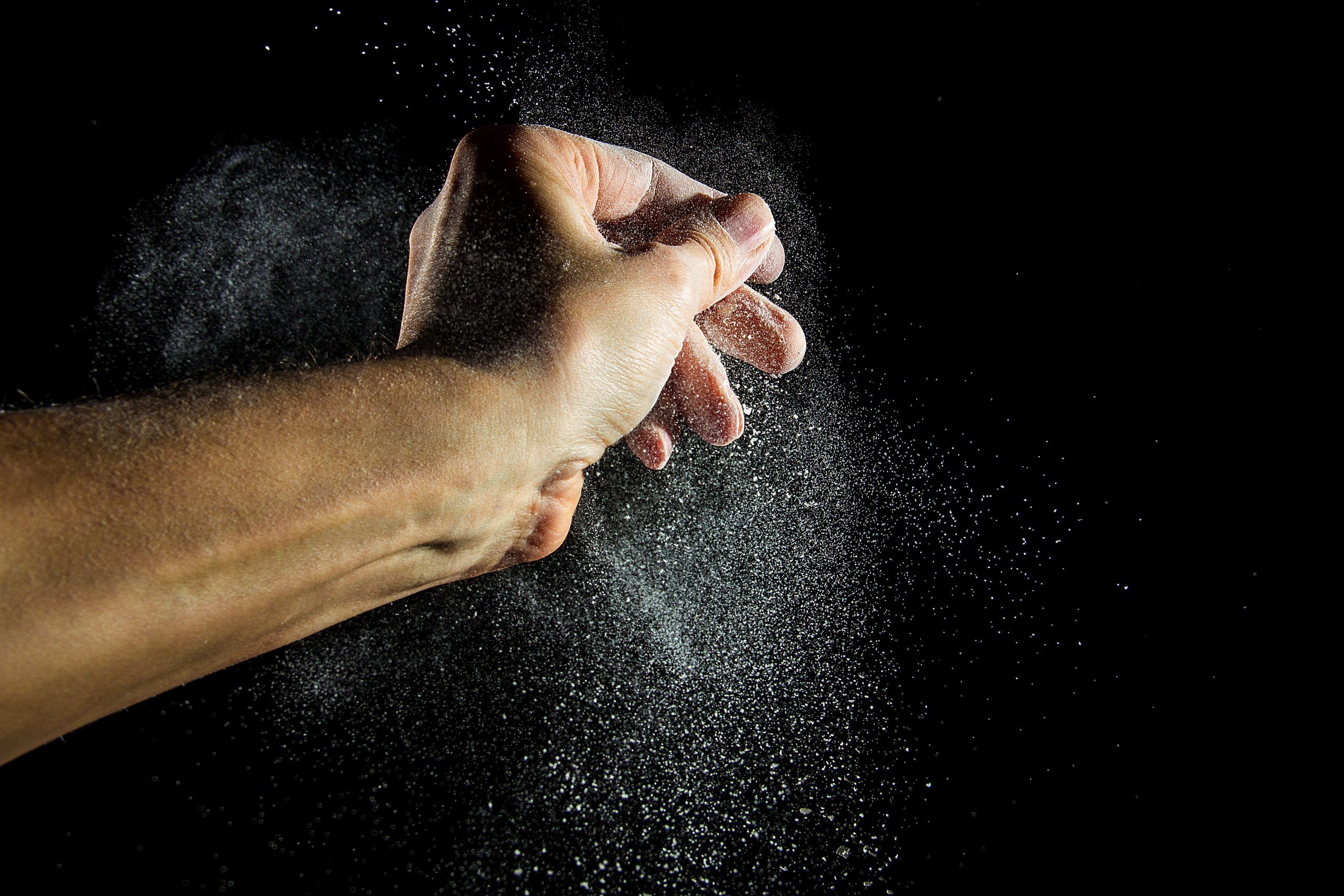 flour-dust-1910046