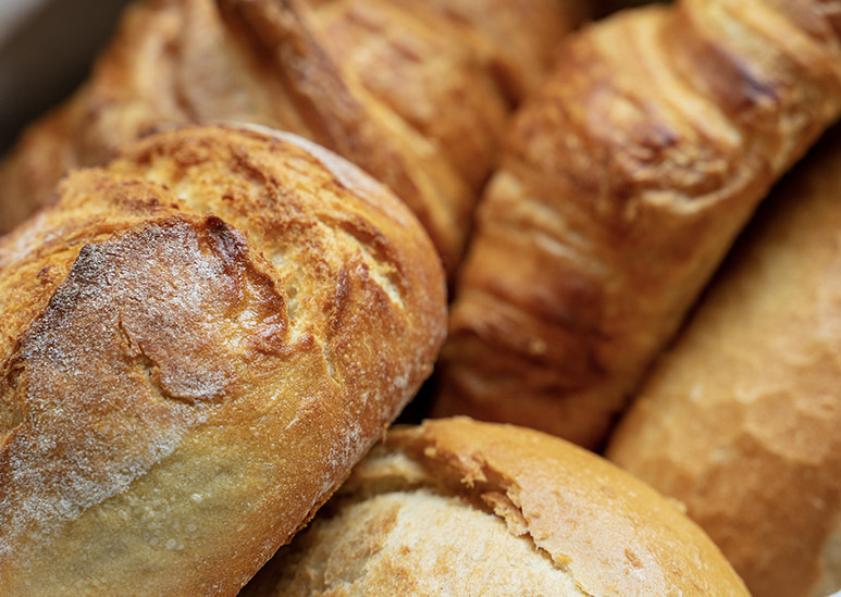 img-annonce-boulangerie