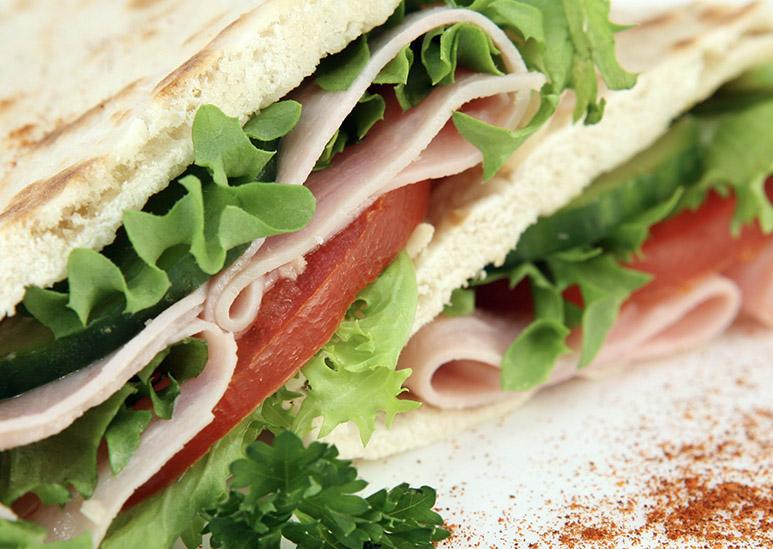 img-annonce-sandwicherie