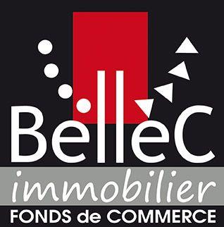 Agence Bellec Immobilier - Fonds de commerce