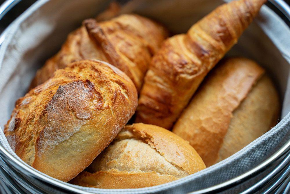 boulangerie-a-vendre-1