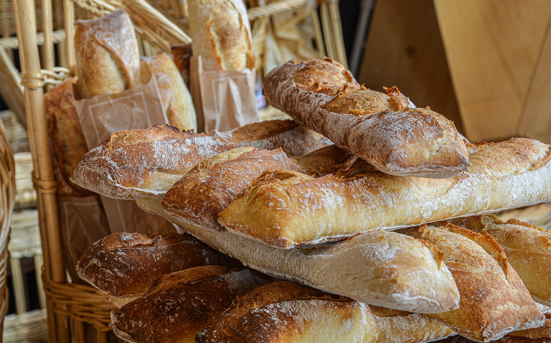 cession-boulangerie-1