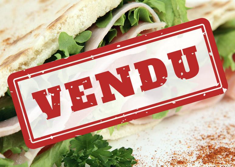 img-annonce-sandwicherie-vendu