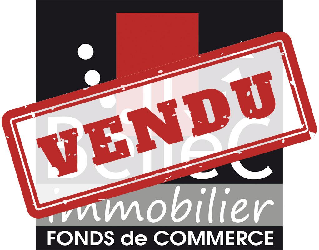 logo-vendu-par-agence-bellec-immobilier-1